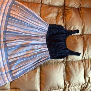 LOFT Dresses - Sundress from Loft
